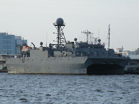 U.S. Navalと記載あり、海軍籍らしいです。